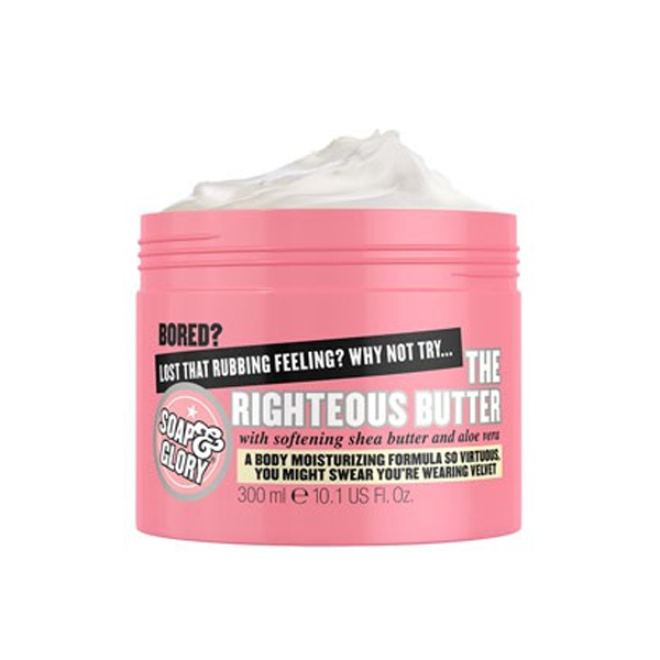 dry_skin_winter_skin_care_soap_and_glory_righteous_butter.jpg