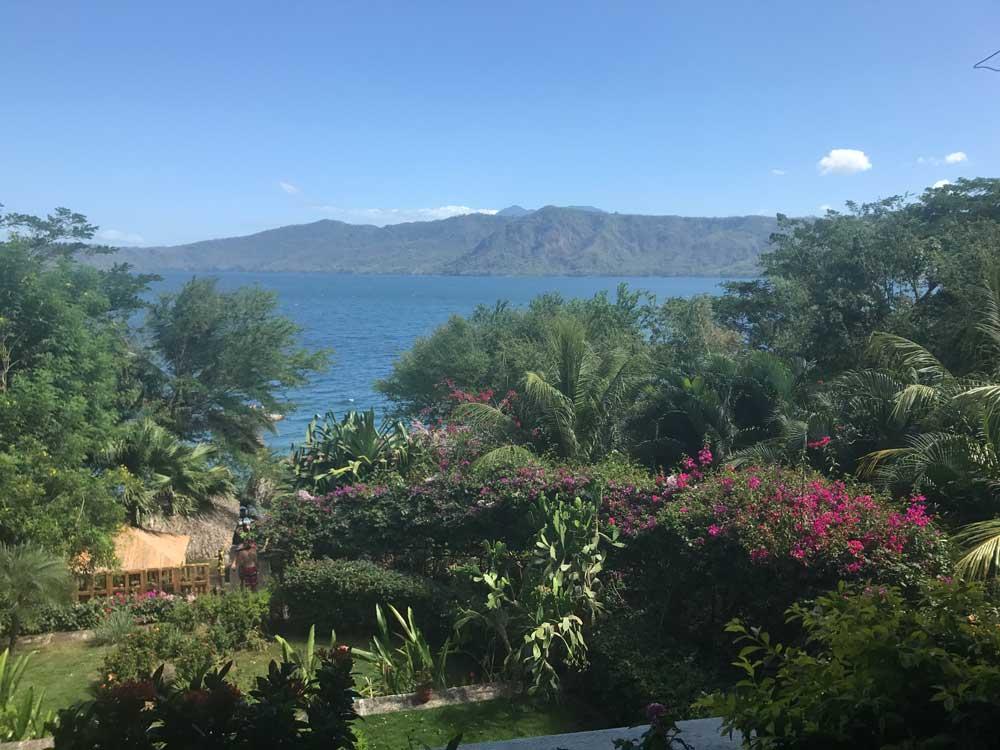 swimming-in-a-volcano-nicaragua-travel-3.jpg
