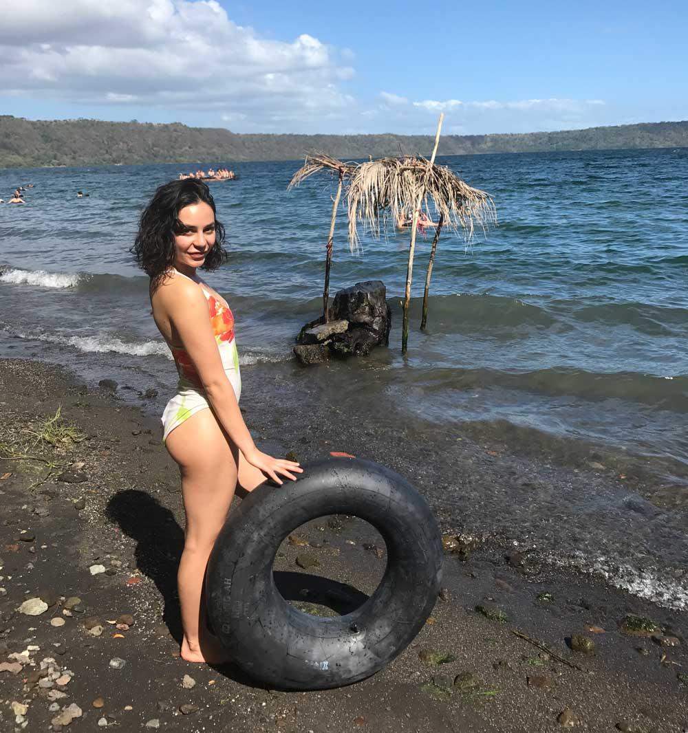 swimming-in-a-volcano-nicaragua-travel-5.jpg
