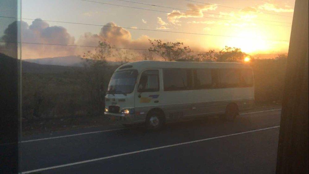 swimming-in-a-volcano-nicaragua-travel-8.jpg
