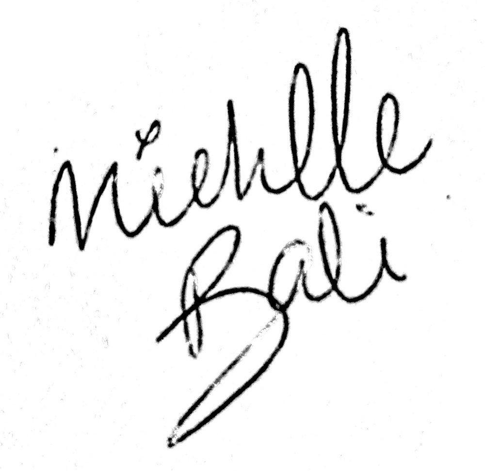 MichelleBaliSignature.jpg