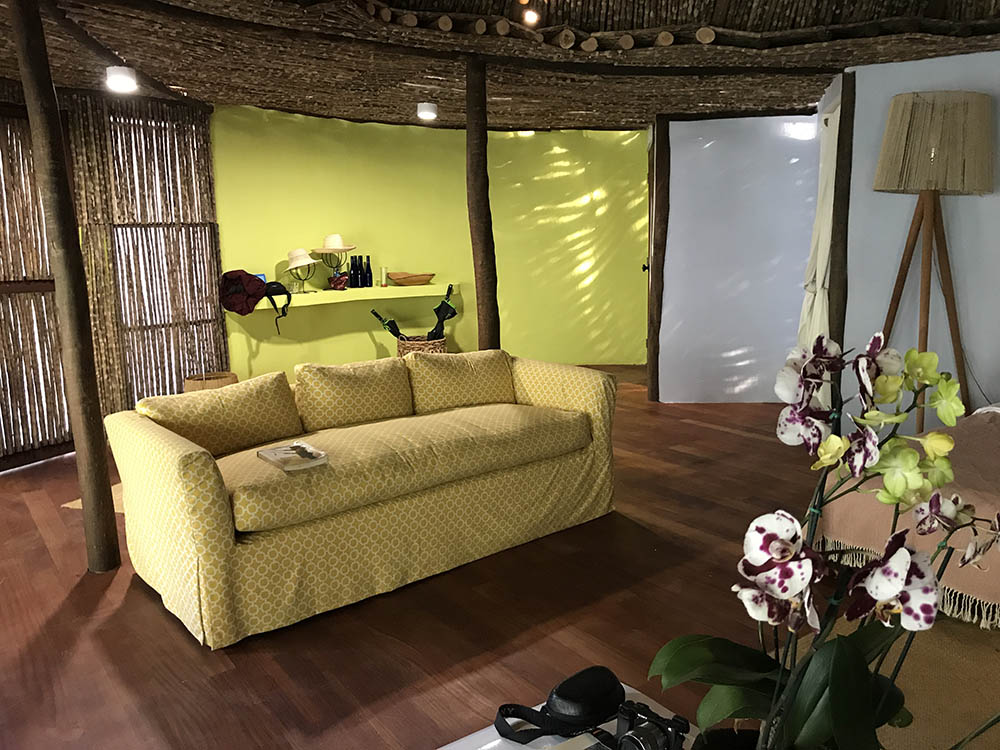 out-with-a-bang-in-this-luxury-hotel-nicaragua-14.jpg