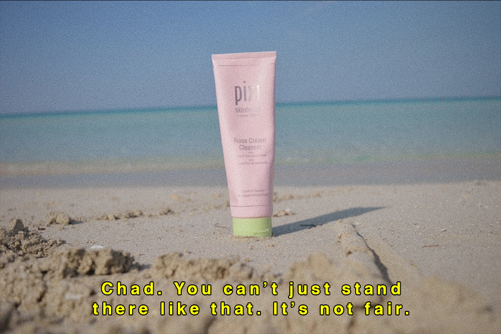 Pixi-By-Petra-Skincare-Skintreats-review.-3.jpg