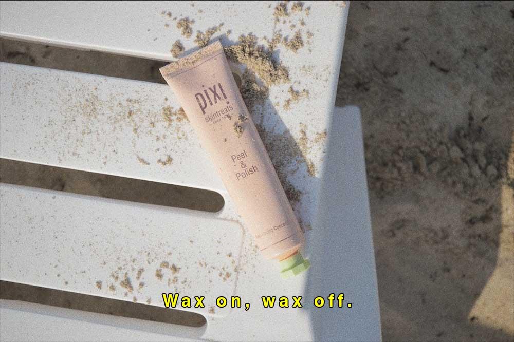 Pixi-By-Petra-Skincare-Skintreats-review-7.jpg
