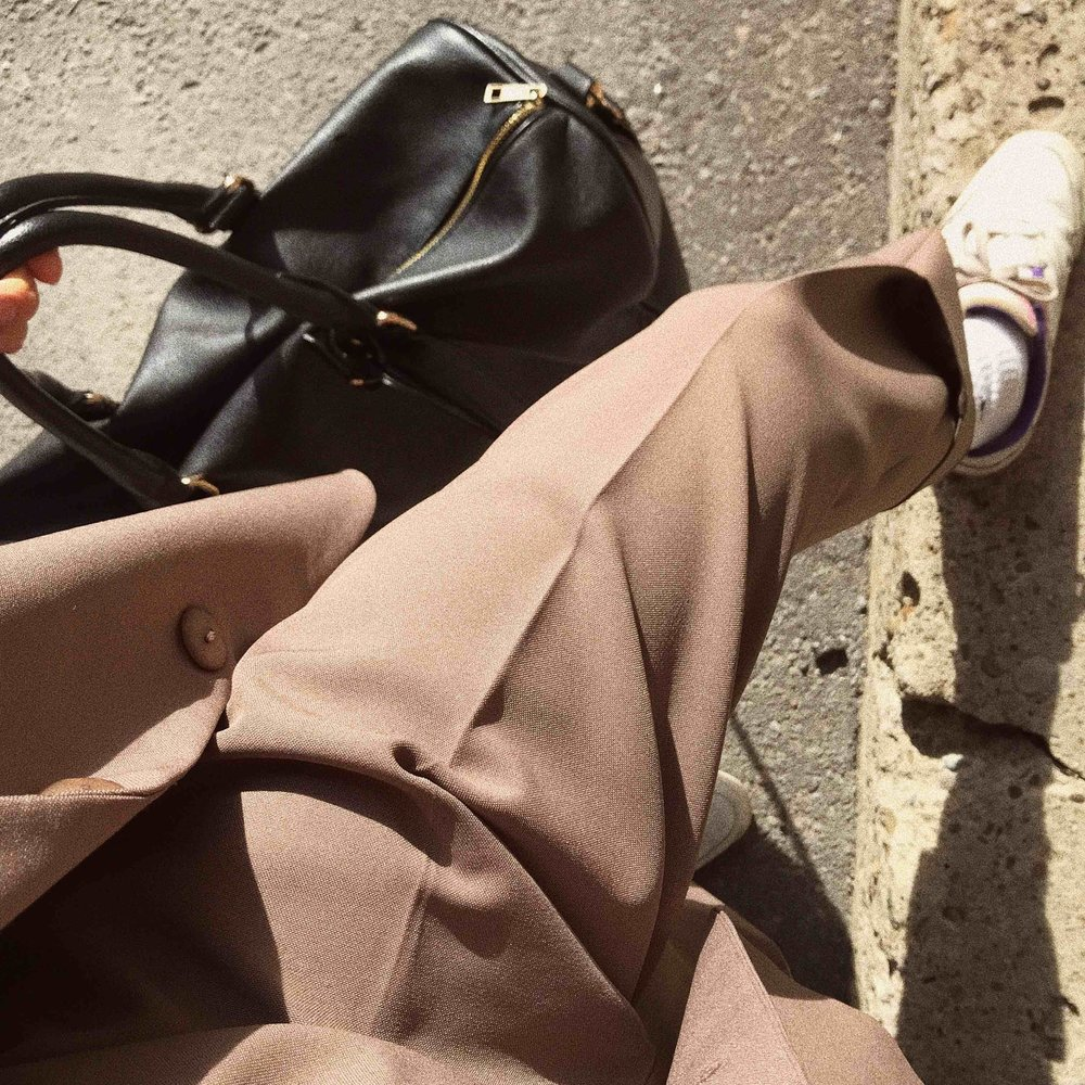 fashion trends_  how to wear the women's pantsuit, fall 2018 3.jpg