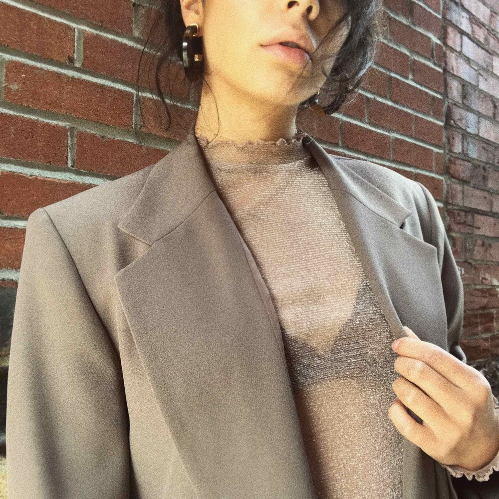 fashion trends_  how to wear the women's pantsuit fall 2018.jpg