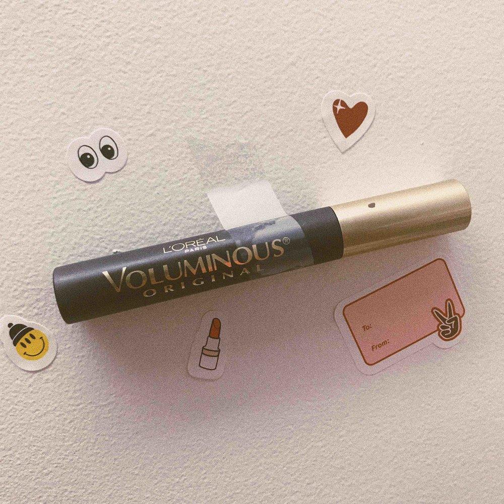 best-drugstore-mascara-shopper-drug-mart-loreal-voluminous-mascara-walmart-length-volume-WHERE-TO-BUY.jpg