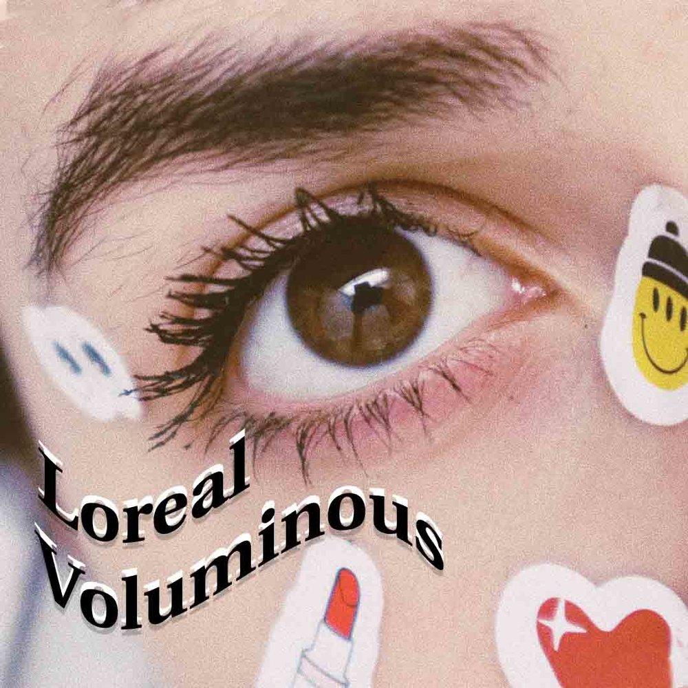 best-drugstore-mascara-shopper-drug-mart-loreal-voluminous-mascara-walmart-length-volume-review.jpg