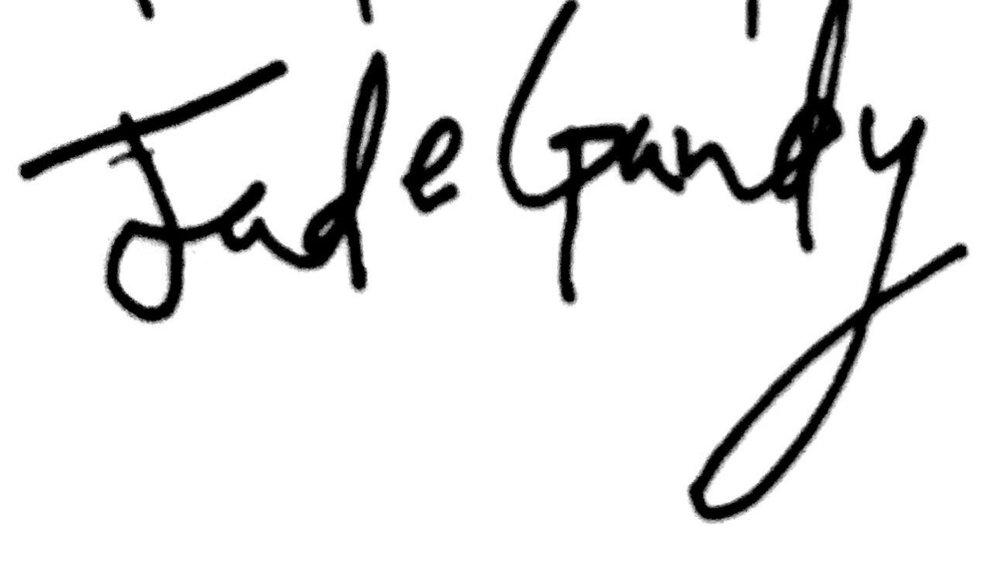 mileena-signature.jpg