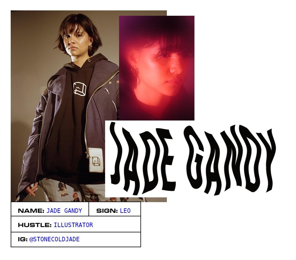 JADE-HEADER.png