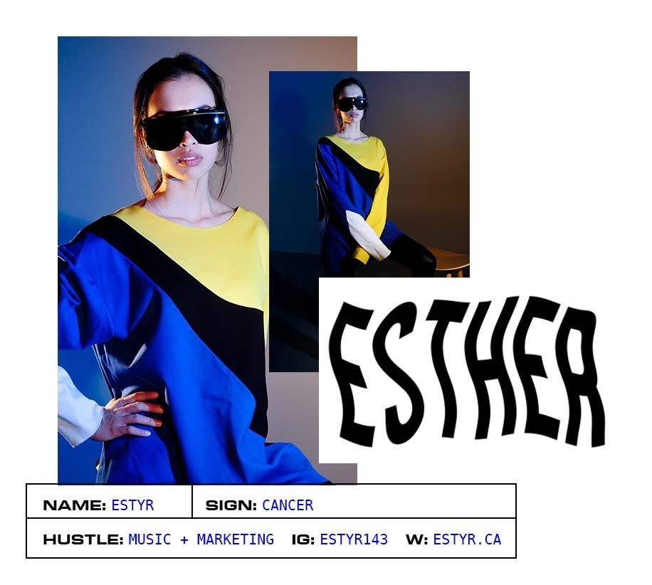 ESTHER-HEADER.jpg