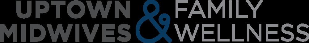 UM_Logo_Horiz_3Colour.png