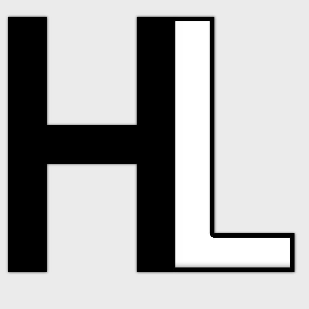 HL Logo Final 1.png