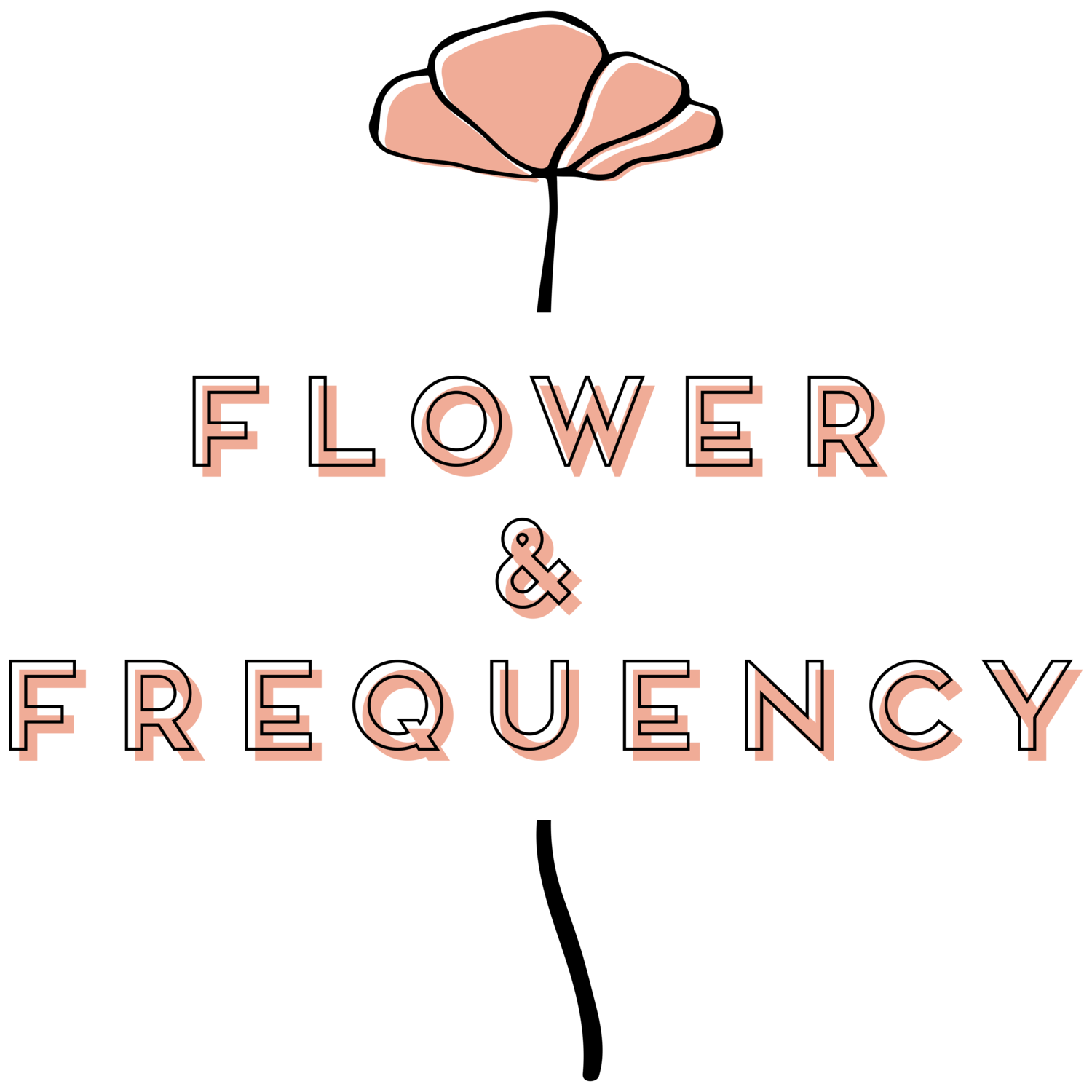 Flower & Frequency