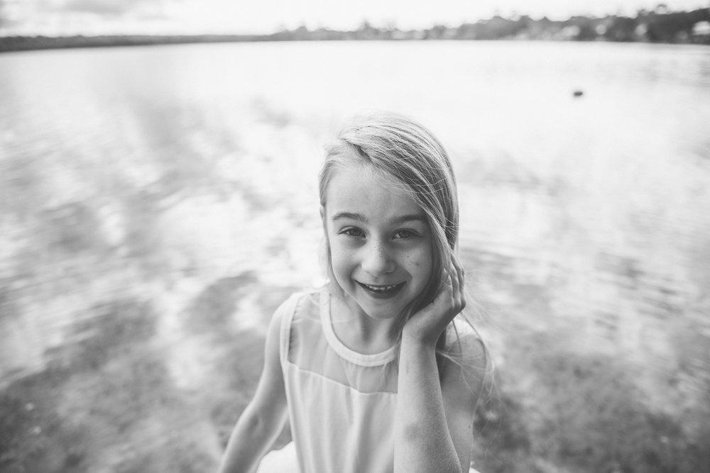 Sarah Kennedy Nude Photos 89
