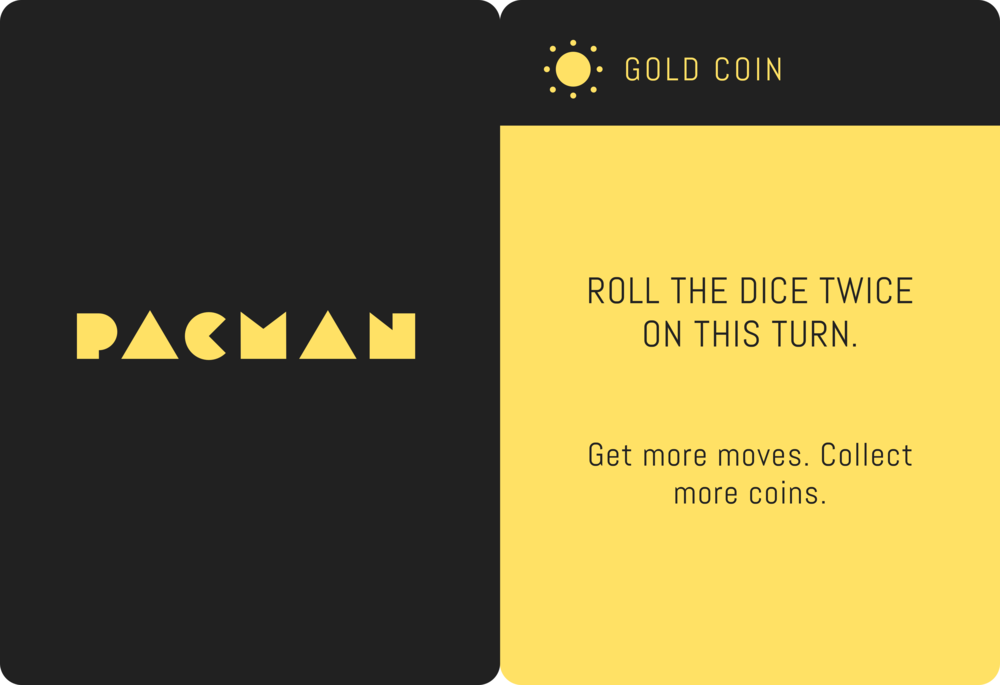 Gold Coin Copy 7.png