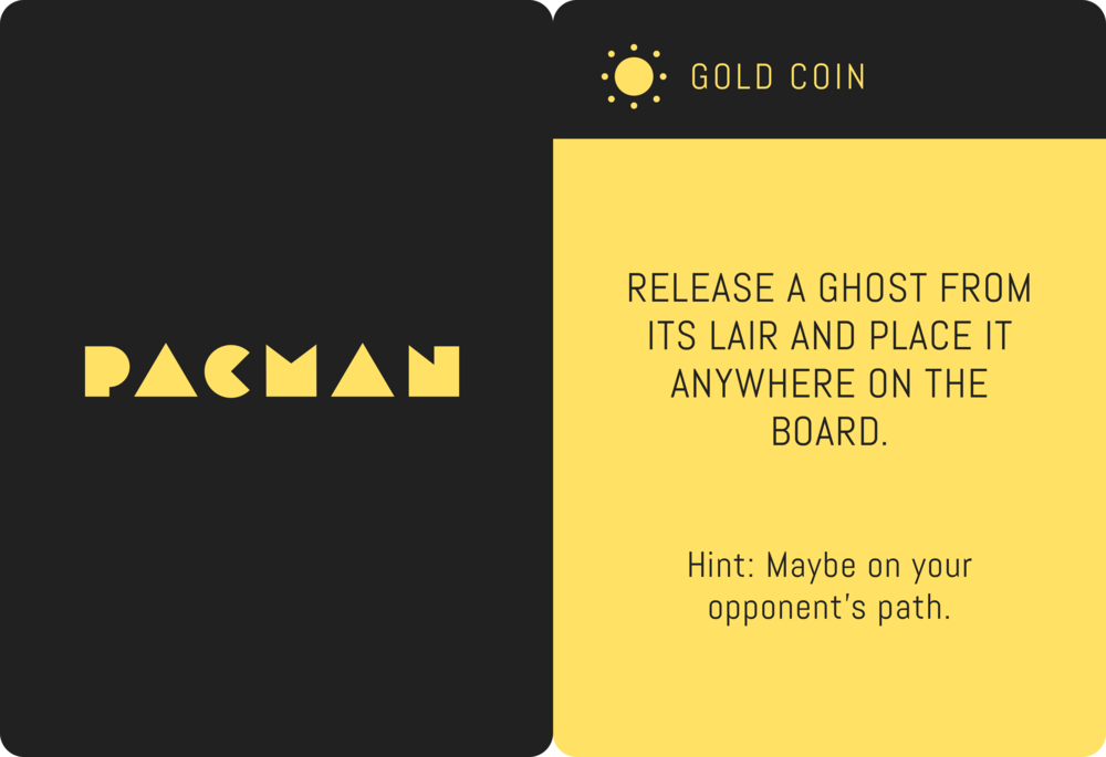 Gold Coin Copy 5.png