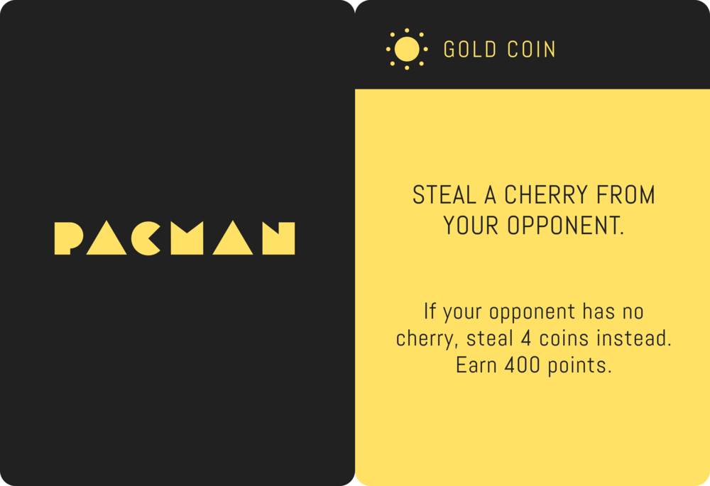 Gold Coin Copy 6.png