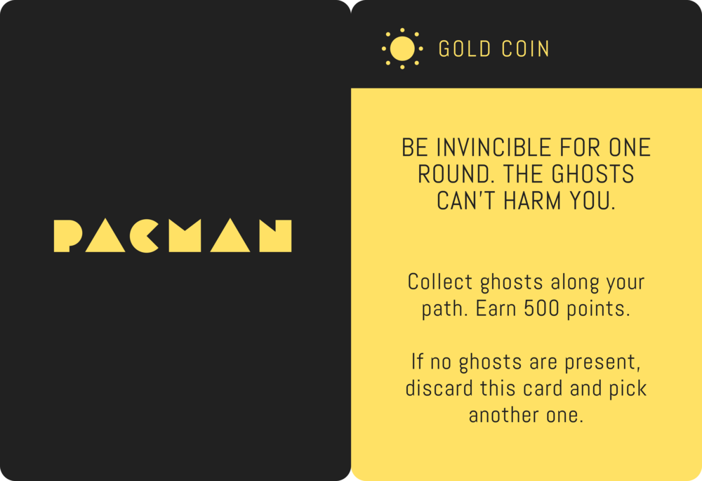 Gold Coin.png