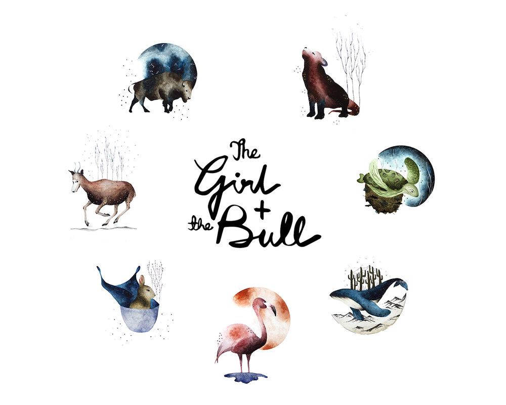 TheGirl_TheBull.jpg