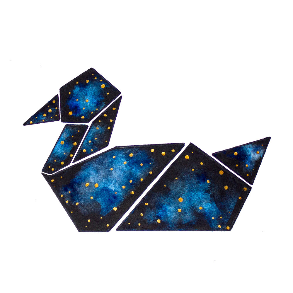 Paper-Crane.jpg