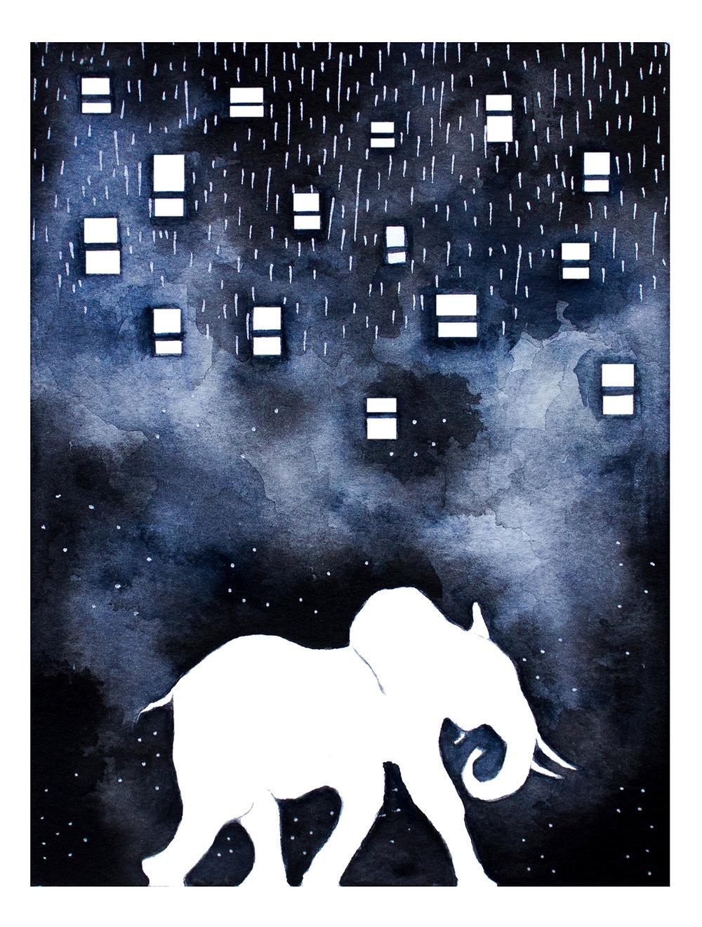 Elephant-JamieCatt.jpg