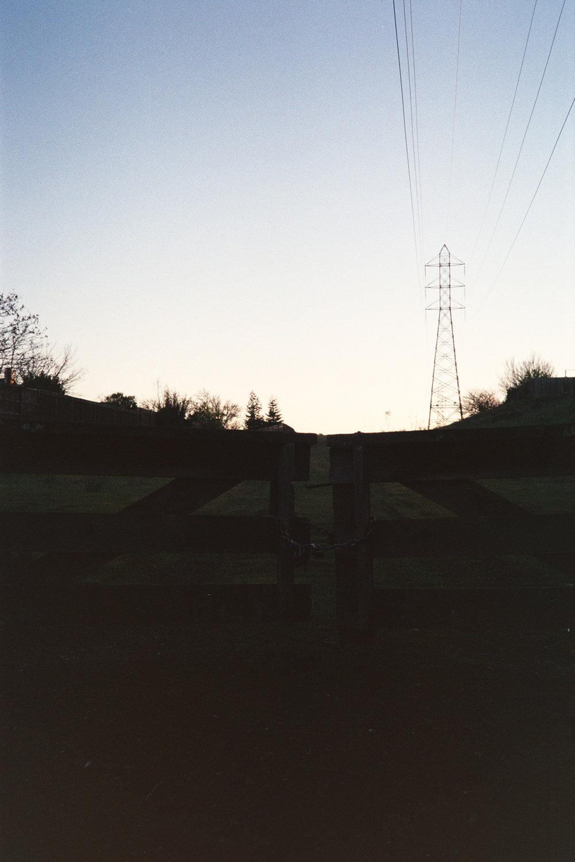 AA002.jpg
