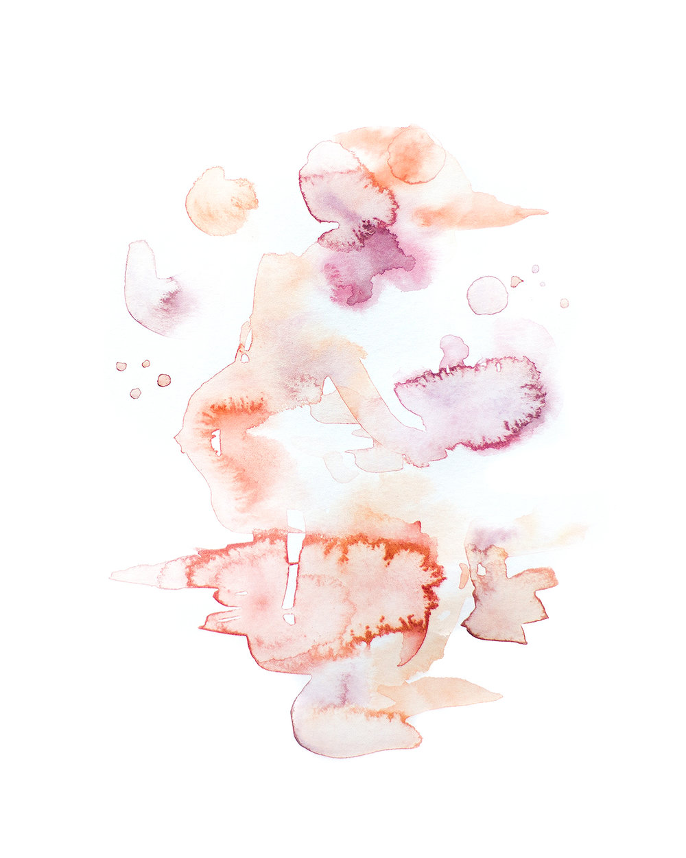 Fluidity-Unborn.jpg