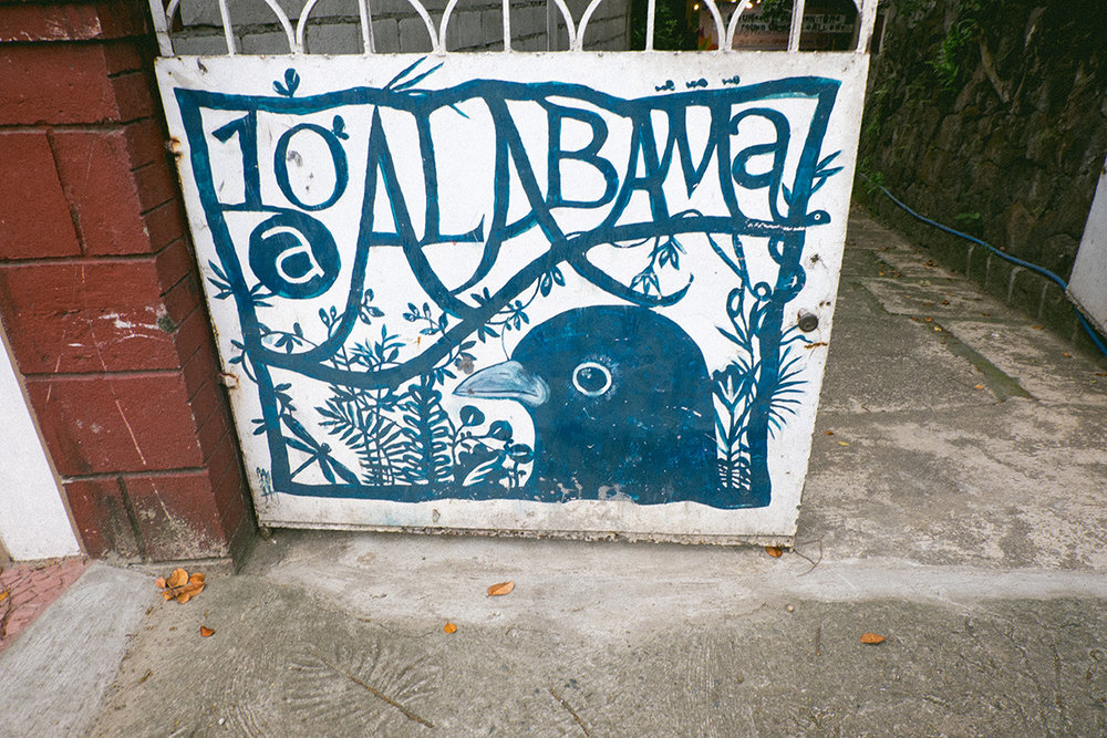 10aAlabama-viii.jpg
