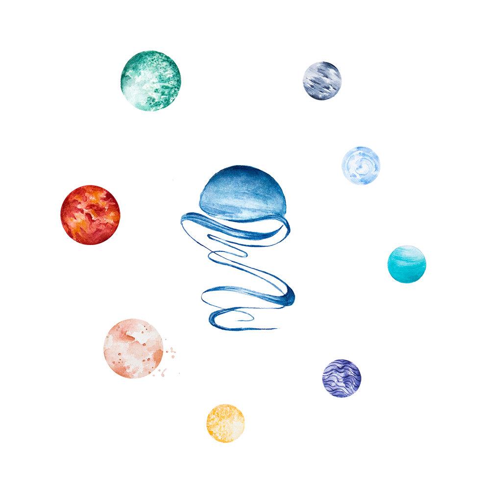 CreativeConversations-Planets.jpg
