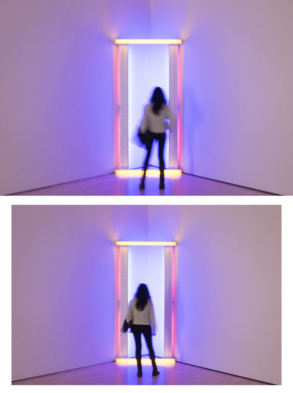 Museum-v.jpg