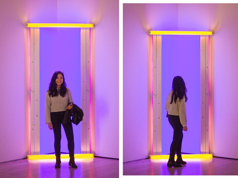 Museum-xv.jpg