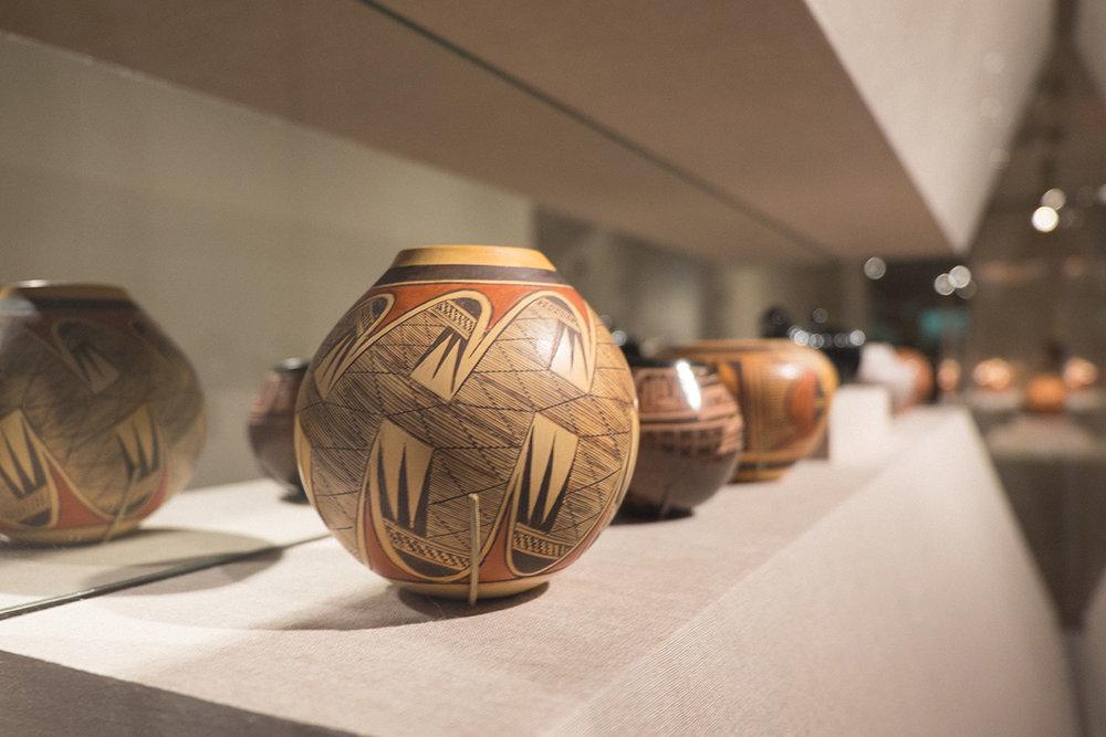 Museum-xvii.jpg