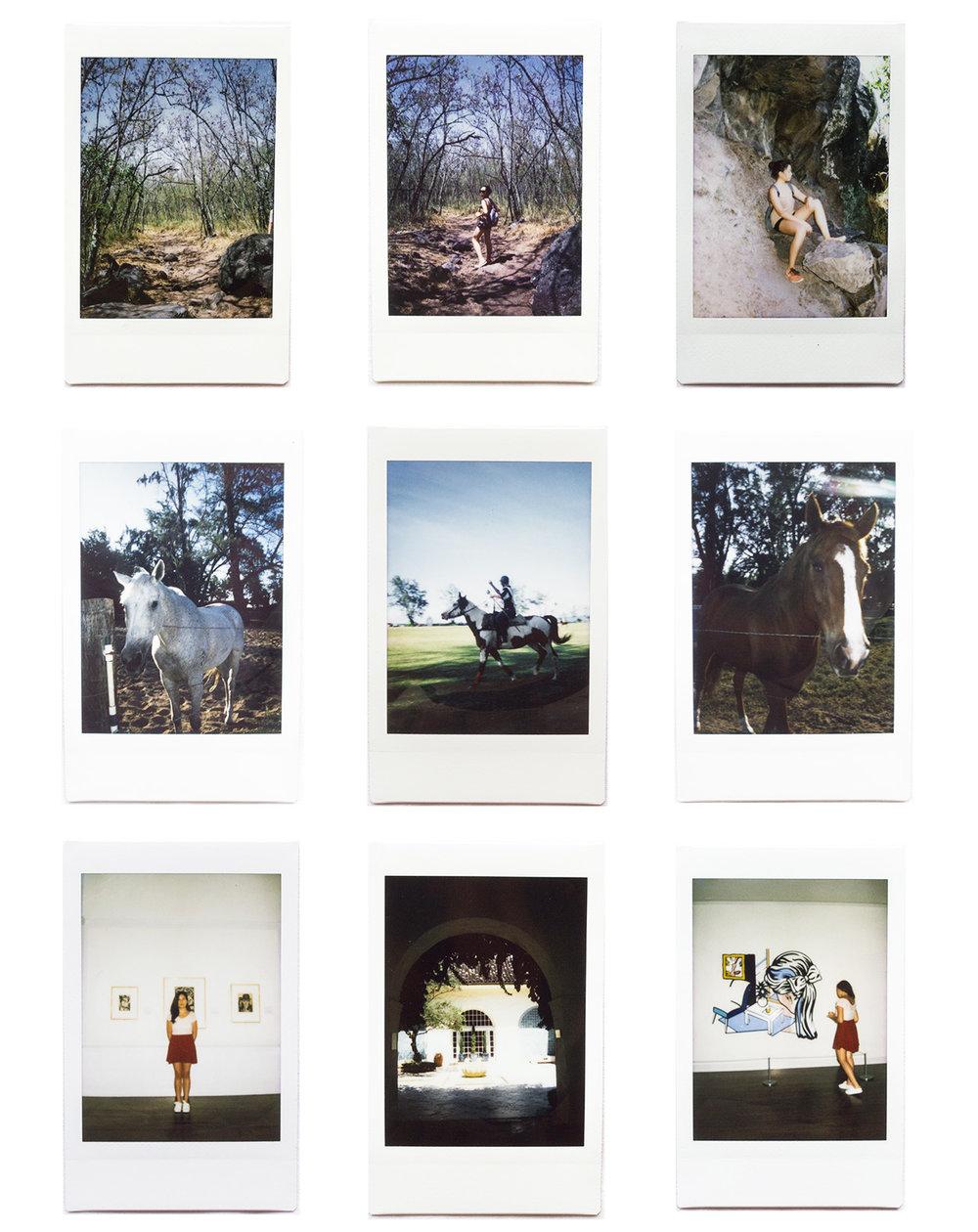 Polaroid-iii.jpg