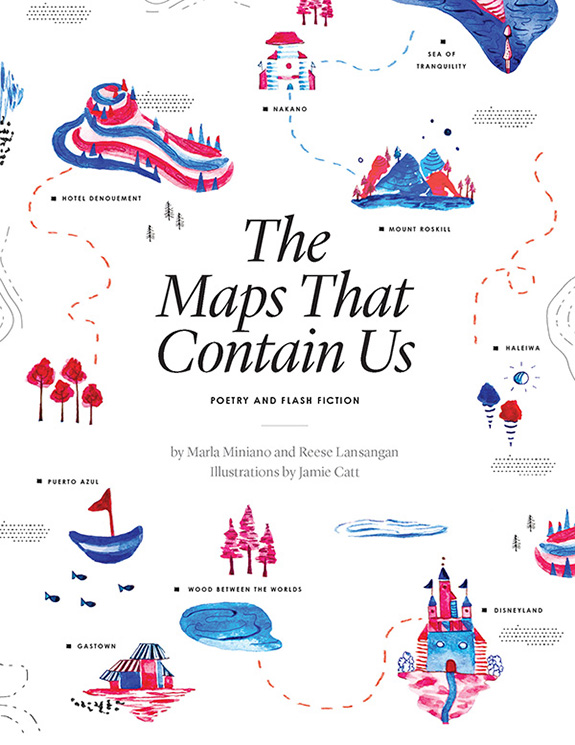 TheMapsThatContainUs_Cover.jpg