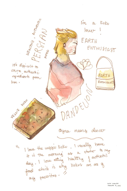 Story-Dandelion01.jpg