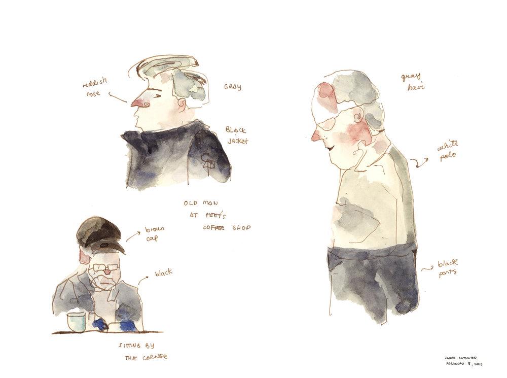 OldMen-Sketch.jpg