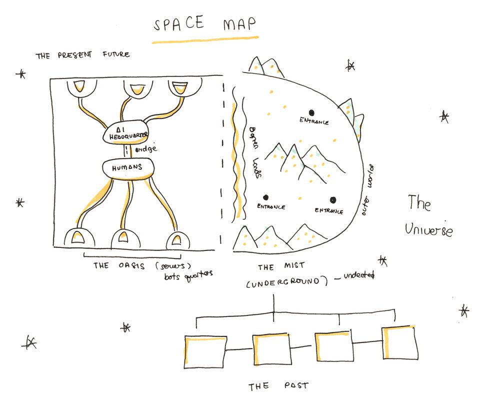 SpaceMap.jpg