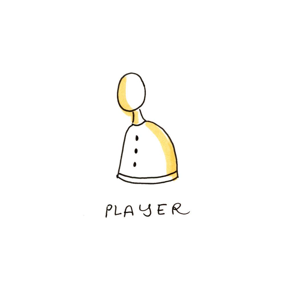 Player.jpg