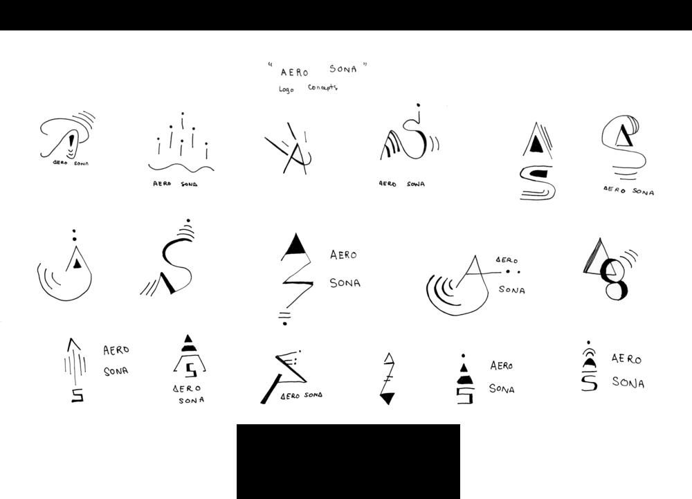 Final Logo Sketch.png