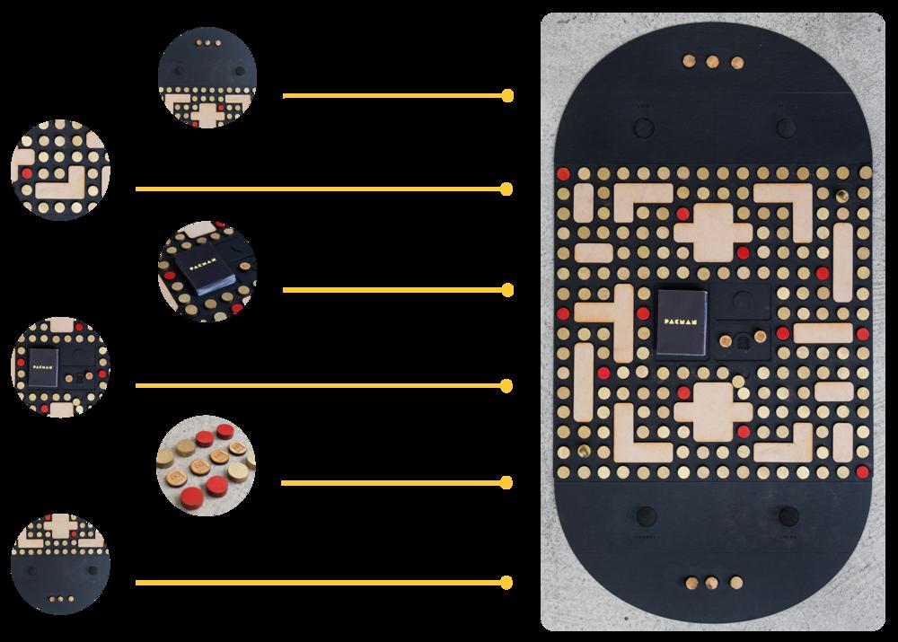 Game Kit.png