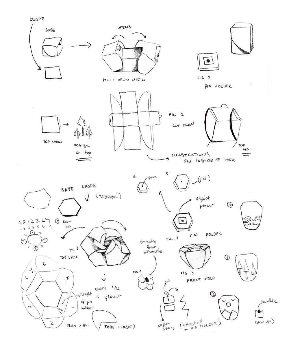Prototype-1.jpg