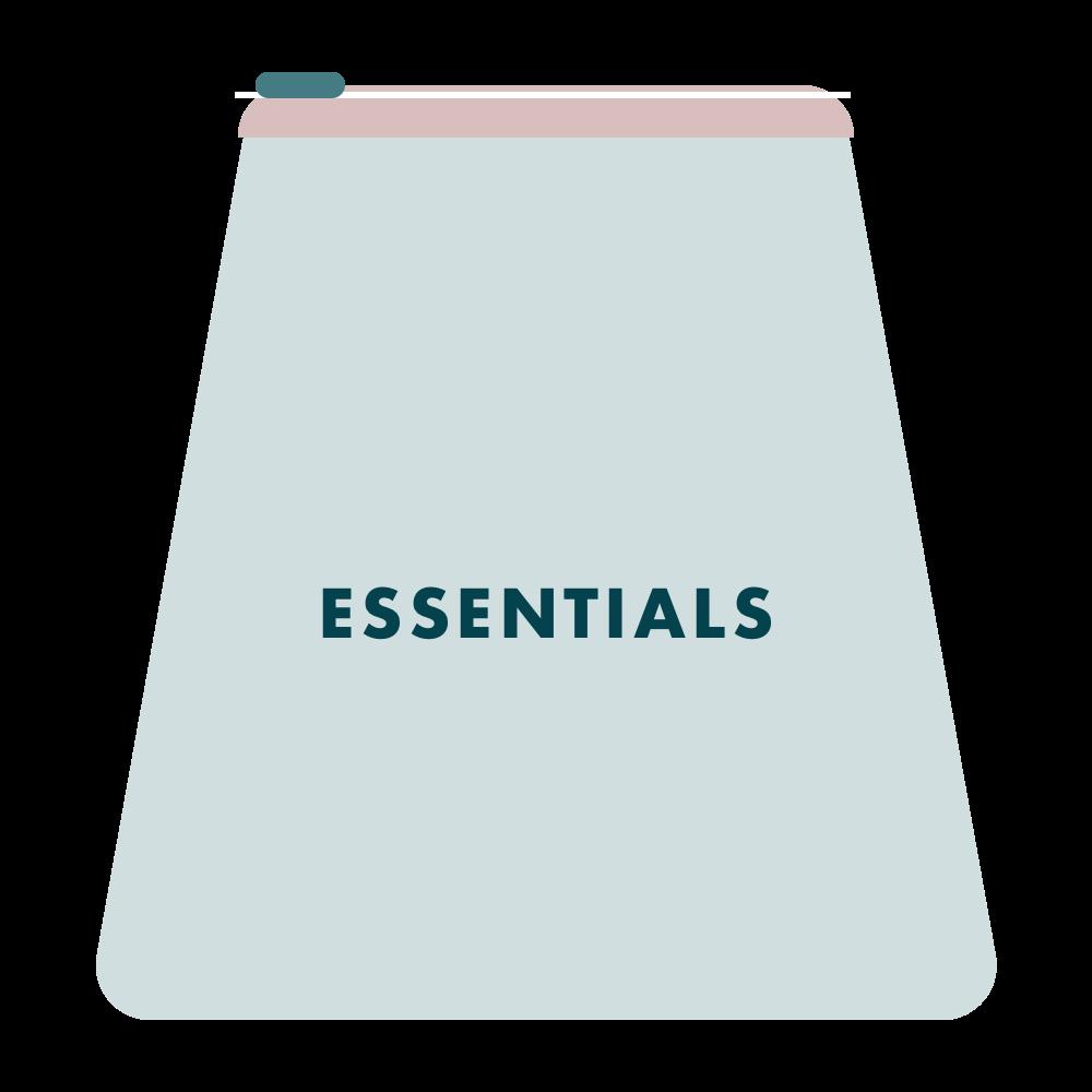 Essentials.png