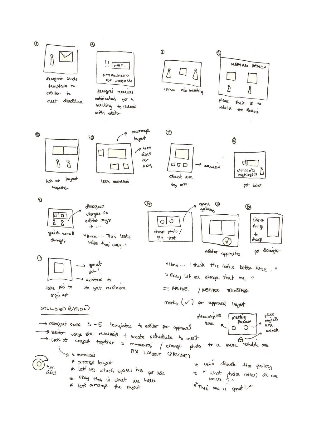 SketchSM.jpg