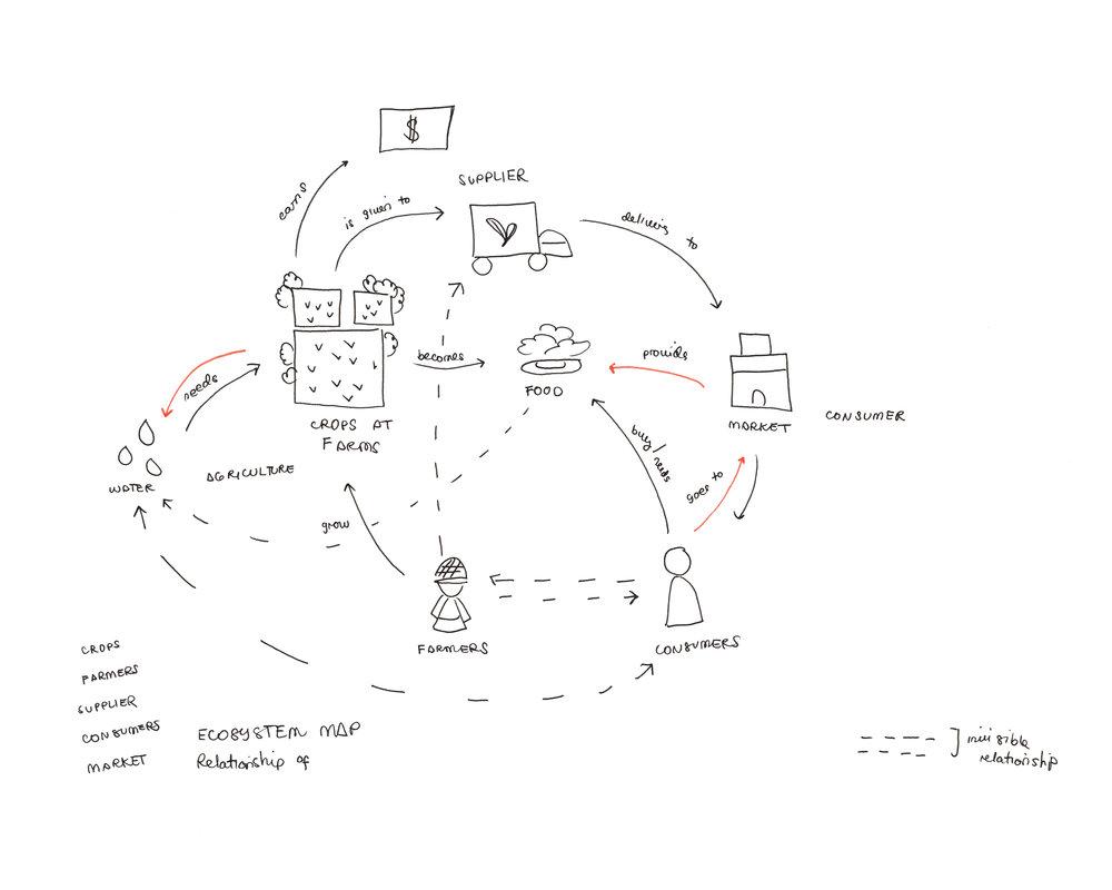 EcosystemRelationshipDraft.jpg
