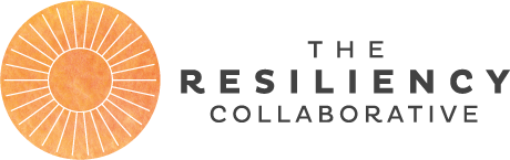 The Resiliency Collaborative