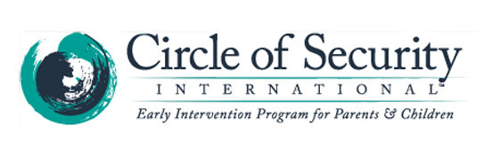 Circle-of-Security-logo.jpg