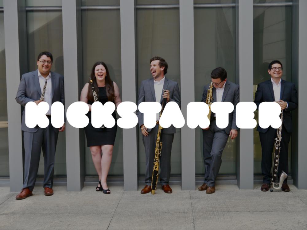 VRQ Kickstarter.png