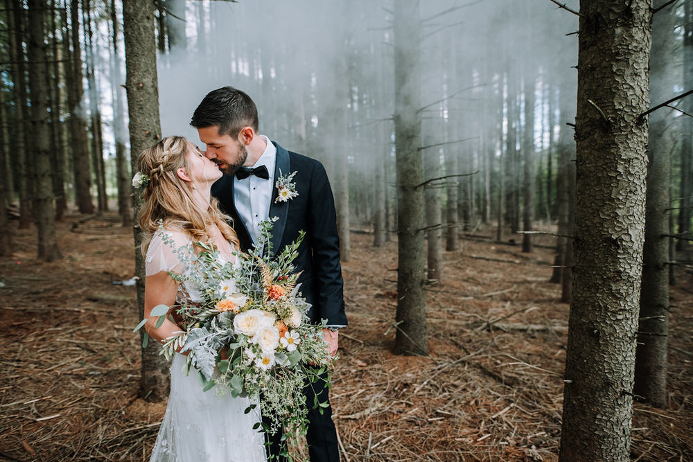 LUVLENS_WEDDING_CHELSEAMIKE-160.jpg