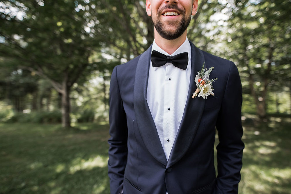 LUVLENS_WEDDING_CHELSEAMIKE-211.jpg